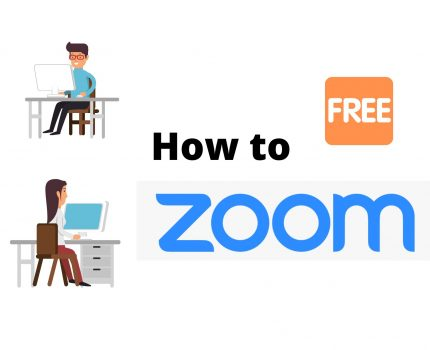 How to Use Zoom – Getting Started